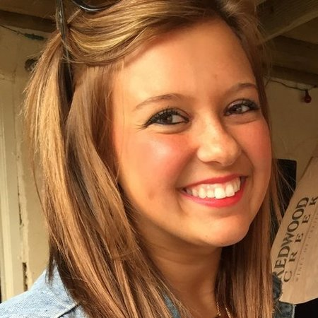 BABYSITTER - Kirsten P. from Kansas City, MO 64156 - Care.com