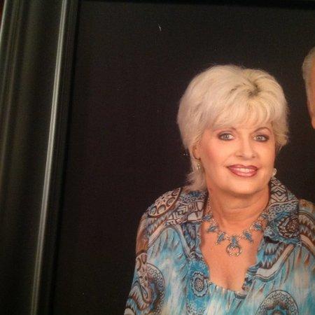 Senior Care Provider from Kingsport, TN 37665 - Care.com