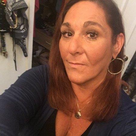 NANNY - Laura R. from Fountain Hills, AZ 85268 - Care.com