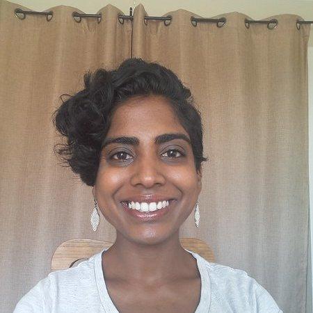 NANNY - Carita M. from Oakland, CA 94602 - Care.com