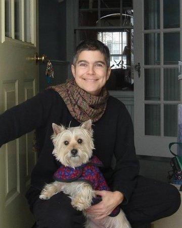 Pet Care Provider from Providence, RI 02906 - Care.com