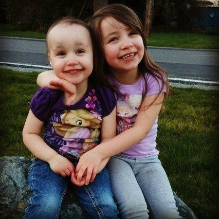 Child Care Job in Kirkland, WA 98034 - Before School Care - Care.com