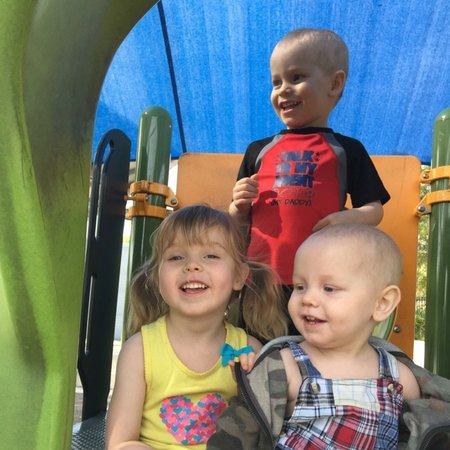 Child Care Job in Grand Rapids, MI 49534 - Beginning January 2020 In Home Sitter Need On Tuesdays During The Day - Care.com