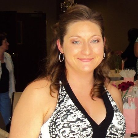 BABYSITTER - Lauren D. from Albany, NY 12203 - Care.com