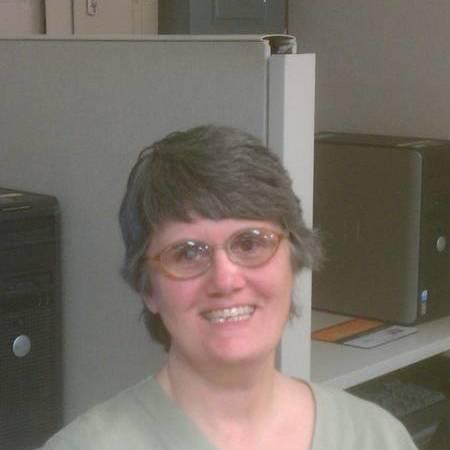 Senior Care Provider from Belleville, IL 62226 - Care.com