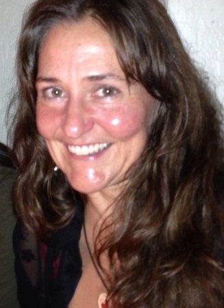 Senior Care Provider from Oakland, CA 94610 - Care.com