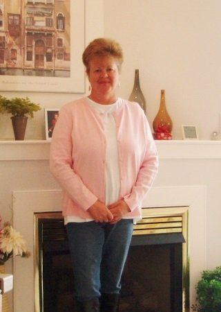 BABYSITTER - Donna D. from Pittsburgh, PA 15237 - Care.com
