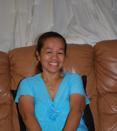 NANNY - Evelyn R. from Los Angeles, CA 90048 - Care.com