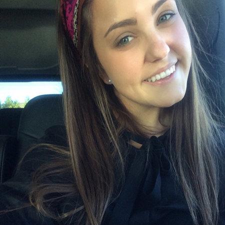 BABYSITTER - Lauren J. from Key Largo, FL 33037 - Care.com