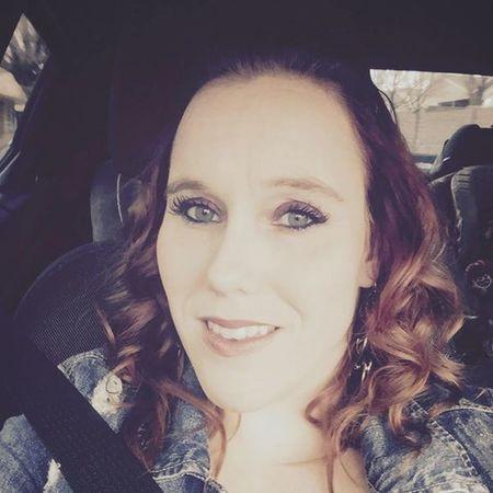 NANNY - Kimberly H. from Lone Tree, CO 80124 - Care.com