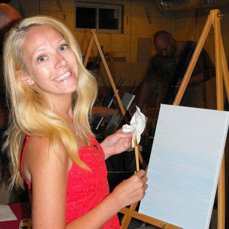 BABYSITTER - Sasha E. from Cape May, NJ 08204 - Care.com