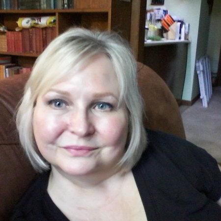NANNY - Beverly L. from Huntsville, AL 35801 - Care.com
