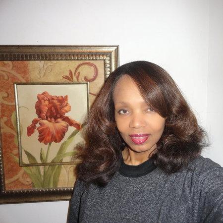 Senior Care Provider from Clementon, NJ 08021 - Care.com