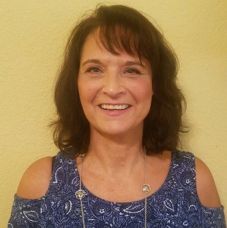 BABYSITTER - Cindy H. from Royse City, TX 75189 - Care.com