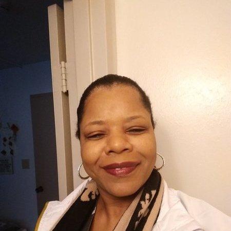 Senior Care Provider from Marrero, LA 70072 - Care.com