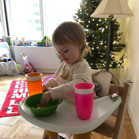 Child Care Job in New York, NY 10005 - FRENCH SPEAKING Nanny Needed For 1 Child In New Yorkstart Dec 2019 - Care.com