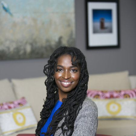 BABYSITTER - Gabrielle W. from Stone Mountain, GA 30083 - Care.com