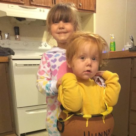 Child Care Job in Taylorsville, NC 28681 - Loving Nanny Needed For 2 Kiddos - Care.com