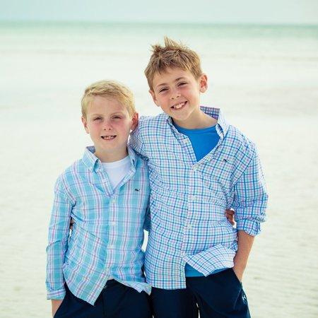 Child Care Job in Leesburg, VA 20176 - Babysitter Needed For 2 Boys In Leesburg - Care.com