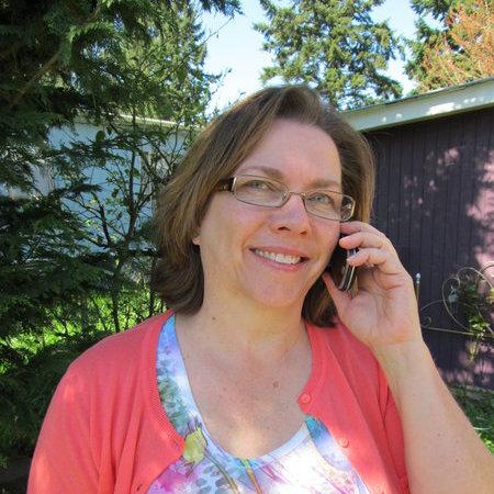 Senior Care Provider from Graham, WA 98338 - Care.com