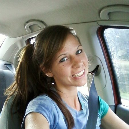BABYSITTER - Lacie H. from Goodlettsville, TN 37072 - Care.com