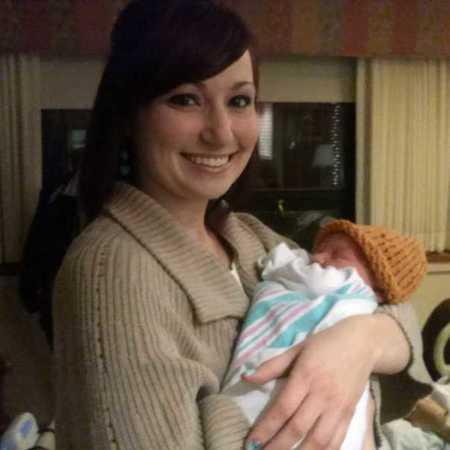 NANNY - Jessica G. from Philadelphia, PA 19116 - Care.com