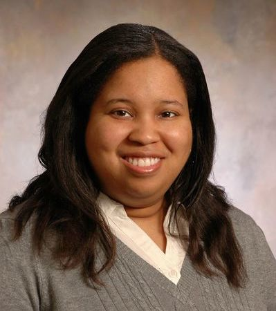 Tutoring & Lessons Provider from Oak Park, IL 60302 - Care.com