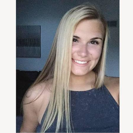 BABYSITTER - Stephanie R. from Oak Creek, WI 53154 - Care.com