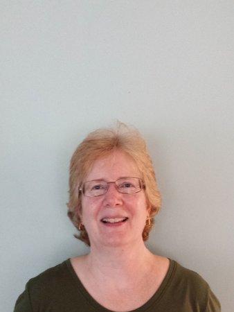 Senior Care Provider from Warrenville, IL 60555 - Care.com