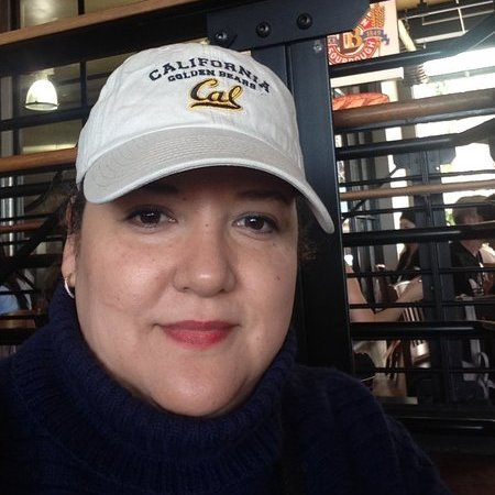 NANNY - Ilthze D. from San Antonio, TX 78216 - Care.com