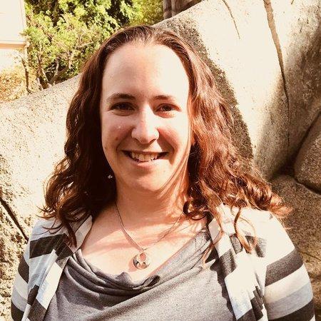 NANNY - Kimberly S. from Los Angeles, CA 90046 - Care.com