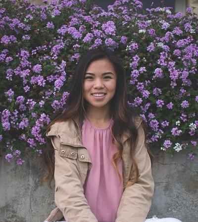BABYSITTER - Maggie T. from Garden Grove, CA 92840 - Care.com