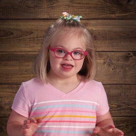 Special Needs Job in Olathe, KS 66062 - ASAP Need School Age /Special Needs Caregiver In Olathe - Care.com