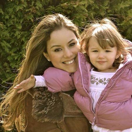 Child Care Job in Westport, CT 06880 - Babysitter Needed For 2 Children In Westport - Care.com