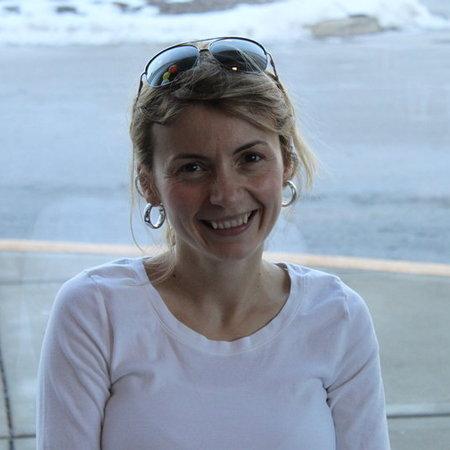 NANNY - Mariya P. from Arlington Heights, IL 60004 - Care.com