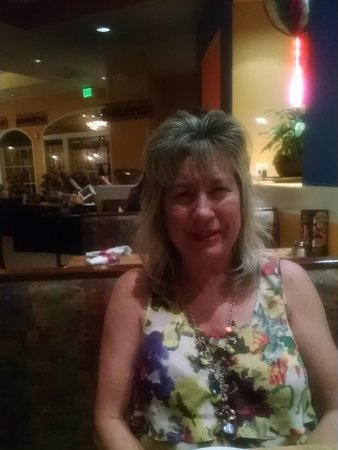 BABYSITTER - Sharon G. from Bradenton, FL 34211 - Care.com