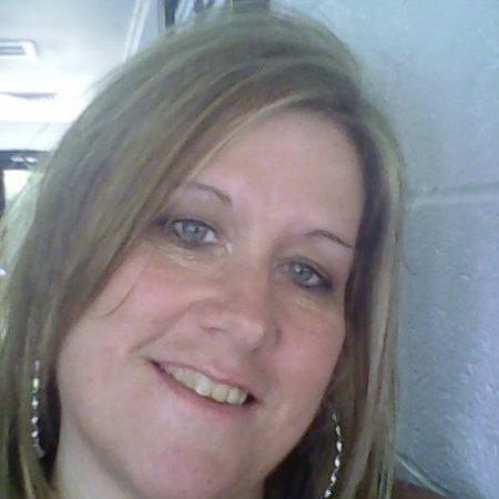 Senior Care Provider from Burlington, NC 27215 - Care.com