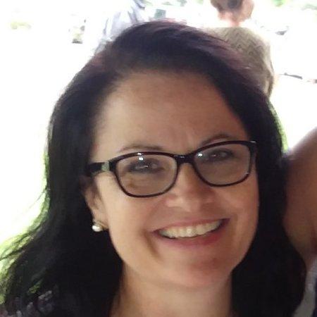 NANNY - Christine R. from Sauk Rapids, MN 56379 - Care.com