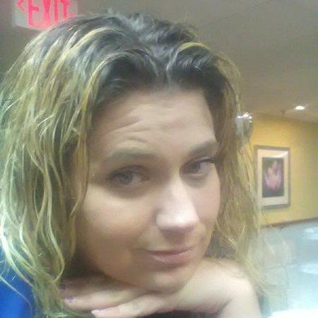 Senior Care Provider from Lafayette, IN 47909 - Care.com