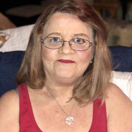 Senior Care Provider from Largo, FL 33771 - Care.com