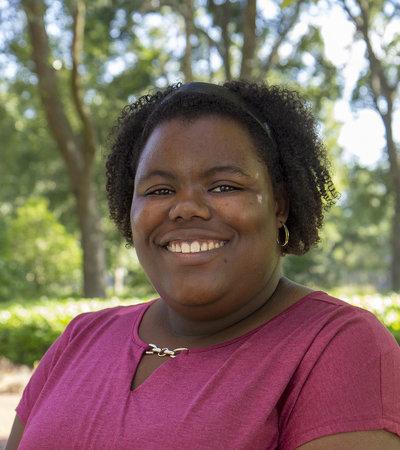 Tutoring & Lessons Provider from Jacksonville, FL 32226 - Care.com