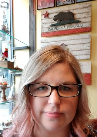 Babysitting Job In Round Rock Tx 78664 Part Time Babysitter