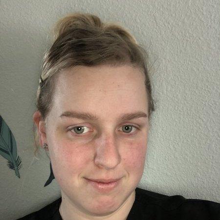 BABYSITTER - Joslyn B. from Dublin, CA 94568 - Care.com