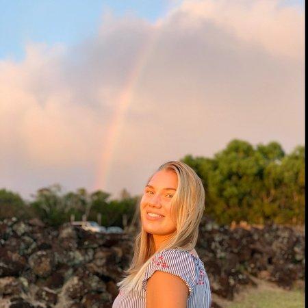 BABYSITTER - Lisa K. from Honolulu, HI 96822 - Care.com