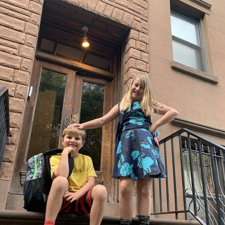 Child Care Job in Brooklyn, NY 11217 - Babysitter Needed For 2 Children In Brooklyn - Care.com