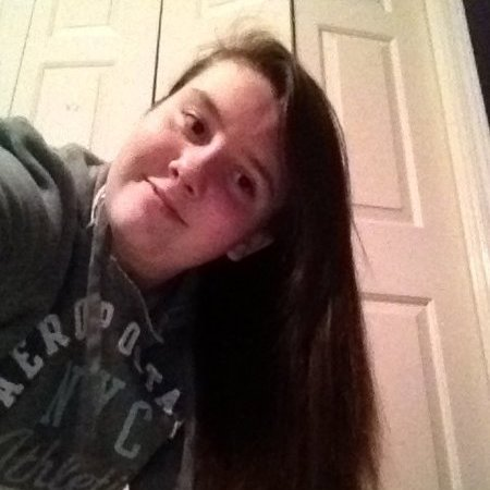 BABYSITTER - Brittany H. from Canyon Lake, TX 78133 - Care.com