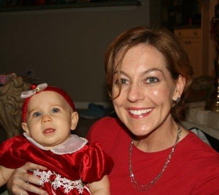 NANNY - Sherry B. from San Antonio, TX 78217 - Care.com