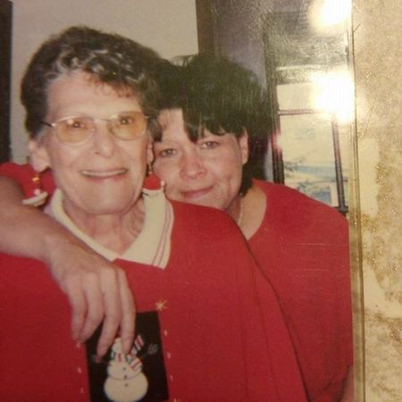 Senior Care Provider from Panama City, FL 32404 - Care.com