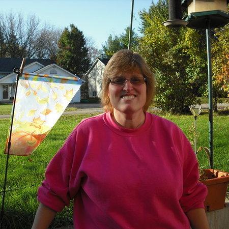 Senior Care Provider from Belvidere, IL 61008 - Care.com