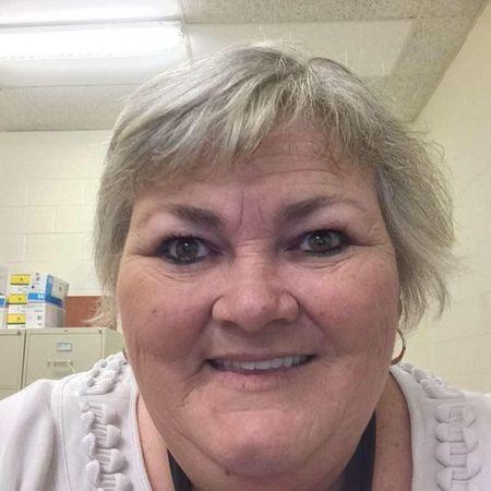 Senior Care Provider from Myrtle Beach, SC 29577 - Care.com